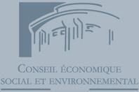 Rapport annuel sur l'état de la France 2014 | CESE | Entretiens Professionnels | Scoop.it