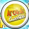 ArcadeClassics