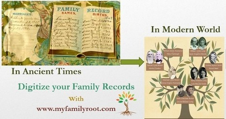 make your own family tree make online printabl