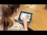 Science Explained « techchef4u | iPad classroom | Scoop.it