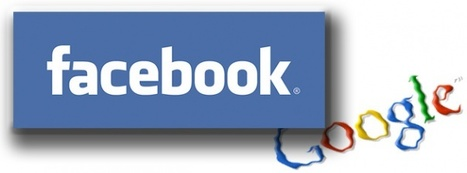 Can Facebook change the Search Paradigm? | SEO and Social Media Marketing | Scoop.it