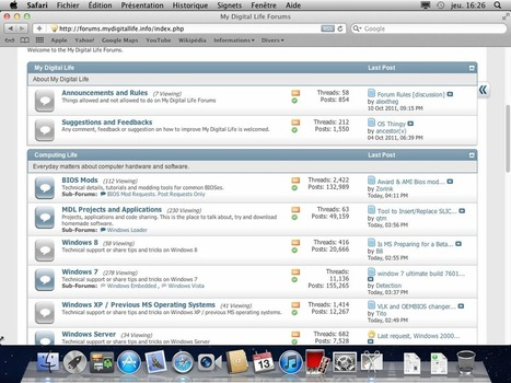 How to run Mac OS X 10 x on VMware Workstation