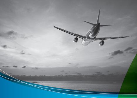 Guide to IATA's New Distribution Capability (NDC)   White Papers   Scoop.it
