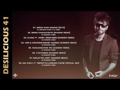 Imran Khan Satisfya Mp3 Song Free Download 320kbps