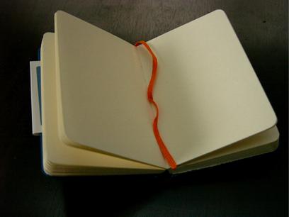 The Entrepreneur's Handbook – 59 Resources For First Time Entrepreneurs | FastStart | Scoop.it