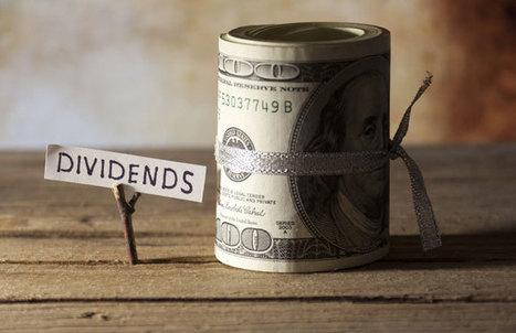 Clorox Stock Trades Ex-Dividend Monday@offshore stockbroker   Offshore Stock Broker   Scoop.it