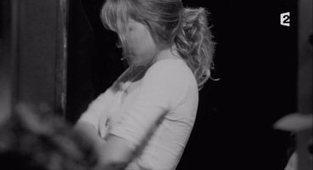 Photos : Léa Seydoux nue dans ' Petit tailleur ' | Radio Planète-Eléa | Scoop.it