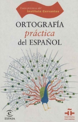 Ortografia practica del Español (Descarga Gratuita) | Yo Profesor | 3D Curious & VFX | Scoop.it