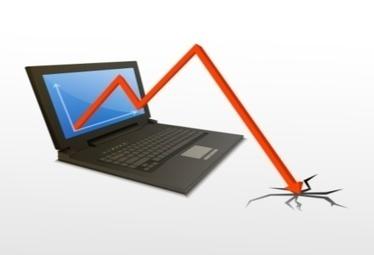 Finally, the WordPress Google Analytics Alternative! | Wordpress | Web-building | Scoop.it