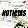 Noticias EducaSpain