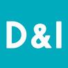 Diversity and Inclusion (D&I) - Intercultural management