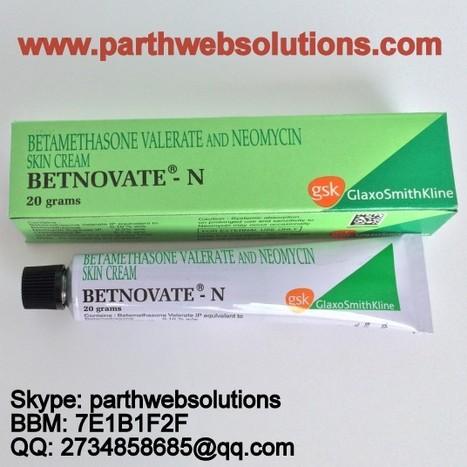 cephalexin monohydrate 500 mg oral capsule