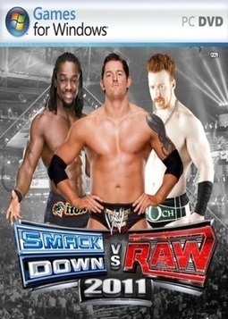 Hd video songs 1080p blu international hero p wwe raw game for pc free download full version 2011 fandeluxe Choice Image
