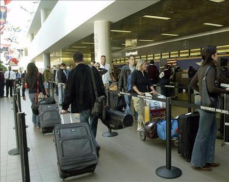La emigración supera a la inmigración en España - GurusBlog   Fuga de Cerebros   Scoop.it