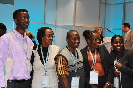 Entrepreneurship in Africa: A Plethora of Ideas That Are NOT Scaling! | Afrique, une terre forte et en devenir... mais secouée encore par ses vieux démons | Scoop.it