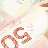 Canada Insurance Coverage