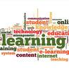 K-12 eLearning