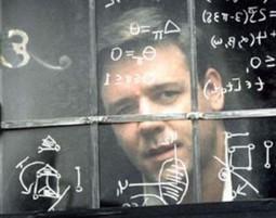 Películas basadas en las Matemáticas.- | Matemáticas.- | Scoop.it