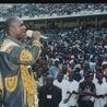 EUGENE DIOMI NDONGALA, PRISONNIER POLITIQUE EN RDC