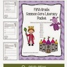 Upper Elementary Teaching Resources