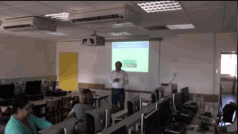 Classes inversées : Marcel Lebrun propose des pistes | E-pedagogie, apprentissages en numérique | Scoop.it