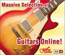 Traveler Guitars | ZOT Zin Guitar Lessons | Buy Guitar Online | Scoop.it