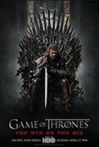 Game Of Thrones 6 Sezon 5 Bölüm D