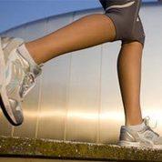 Proper Running Techniques | Marathon Running Tips | Scoop.it
