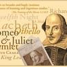 Shakespeare BSHS