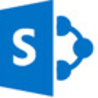 Dedicated SharePoint 2013 | SharePoint 2013 overview | SharePoint 15