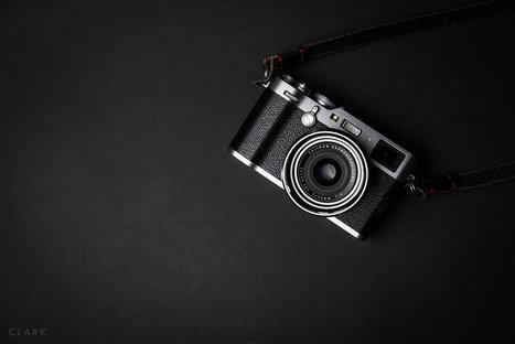 Fujifilm X100F Review : Beauty And A Beast | Fujifilm X Series APS C sensor camera | Scoop.it