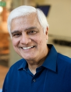 Richard Dawkins has had his day, says Ravi Zacharias - ChristianToday | Christianity in Education | Scoop.it