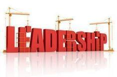 The Top 10 Leadership Competencies | Meaningful Changes - Leadership and Customer Conversations matters | Scoop.it