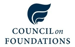 Council on Foundations Fights Tax Changes and High-Profile Criticism - The Nonprofit Quarterly | The Charitable Sector | Scoop.it