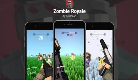 APKMOD - Best site APK Download Free for Android, iOS | Scoop it