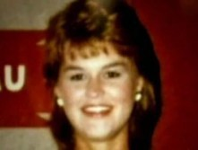 Parents Of Woman Murdered By LAPD Officer Can't SueDepartment - CBS Los Angeles   Police Problems and Policy   Scoop.it