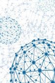 ¿Cómo utilizar redes sociales y de aprendizaje en orientación educativa? | Orientación Educativa - Enlaces para mi P.L.E. | Scoop.it