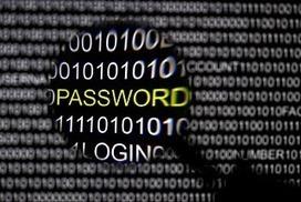 Australia targets Ukraine global banking malware   Start Ups   Scoop.it