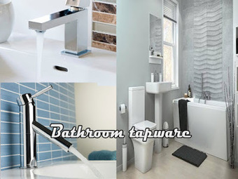 bacini style bathroom accessories 5 helpful tips for choosing the bathroom tapware wisely