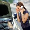Arizona Repair Services - Sierra Vista