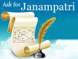 Janampatrika online dating