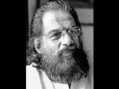 Man Vettaiyadu Villaiyadu