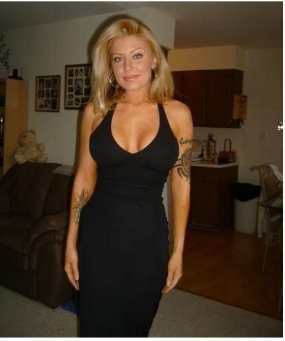 garrett mature women dating site Meet thousands of local west lothian singles, as the worlds largest dating site we make dating in west lothian easy plentyoffish is 100% free, unlike paid dating sites.