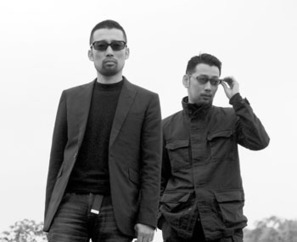 Kyoto Jazz Massive takes club to stage | The Japan Times Online | JazzLife | Scoop.it