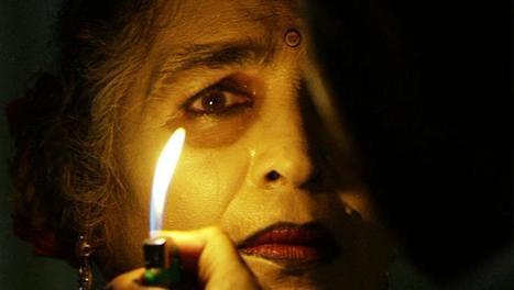 ajji hindi dubbed full movie free download qu