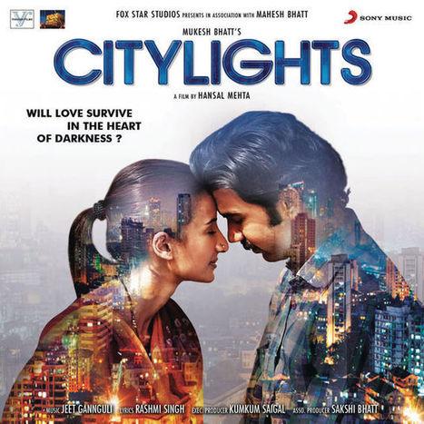 War Chhod Na Yaar Telugu Movie Download 720p