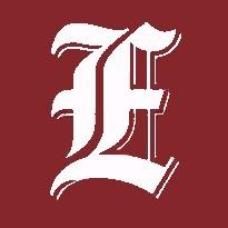 Virginia lawmakers eyeing year-round school - Washington Examiner | Maryland Politics and Budgets | Scoop.it