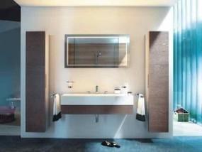 Petite Salle de Bain Design | Decorateur Interieur | Salle de bains | Scoop.it