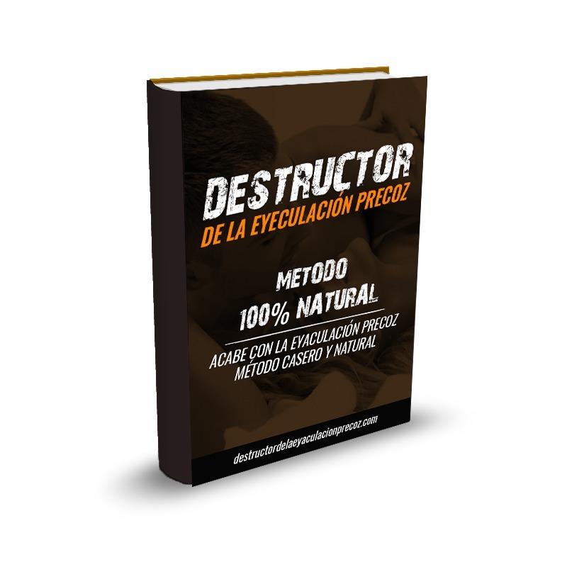 libro eyaculacion precoz pdf gratis