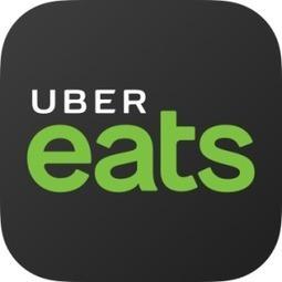 Uber Eats Customer Care Complaint Number 800 8